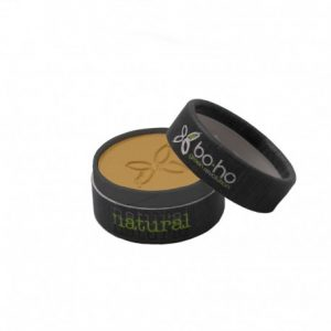 BOHO Cosmetics - Oogschaduw Bouton d'Or