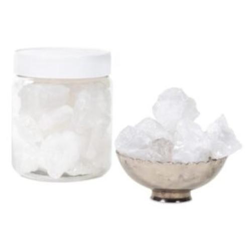 Bergkristal in Pot 500x500